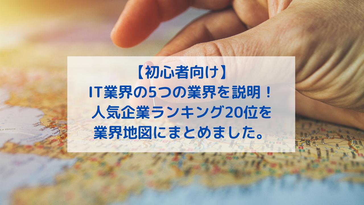 アイキャッチ(業界地図)